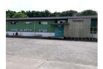 Pabrik-Karawang-3