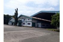 Pabrik-Karawang-4