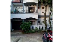 Dijual Rumah Nyaman Siap Huni di Komplek BDN, Depok