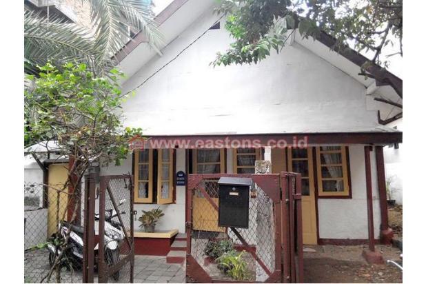 Rp39,8mily Rumah Dijual