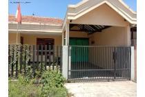 Rumah di TENGGILIS MEJOYO Selatan - Murah & Strategis