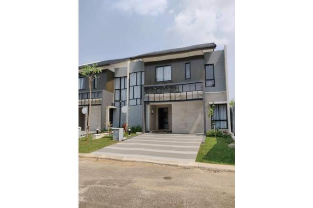 Rp6,03mily Rumah Dijual