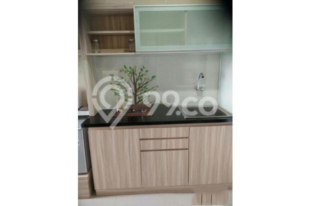 Dijual Apartemen Nyaman di The Spring Residence Ciputat Tangerang Selatan 14419260