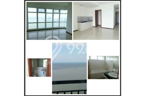 3br Condominium Green bay seaview dijual harga murah 14199979