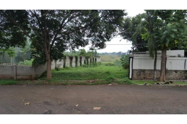 Rp2,04mily Tanah Dijual