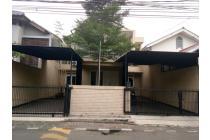 JUAL CEPAT! Rumah Bagus dan Nyaman di Bintaro Sektor 3