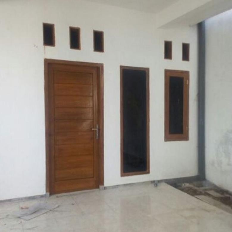 Rumah-Mojokerto-1