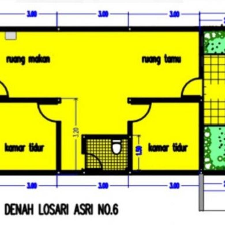 Rumah-Mojokerto-3