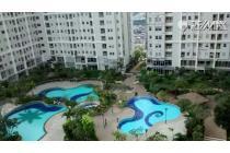 Apartemen Season City, tower C lantai 15