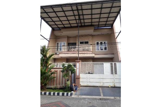 Rumah Renov 2 Lantai Lux 15893084