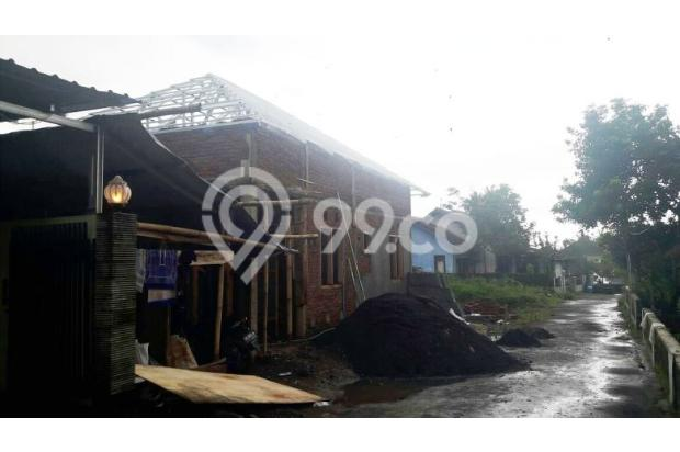 Rumah Murah Sleman Dijual, Rumah Dijual Di Pandowoharjo 14371178