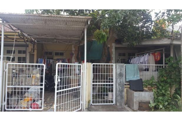 Dijual Rumah Bagus Lokasi strategis diperumahan Banjar wijaya Tangerang. 13498368
