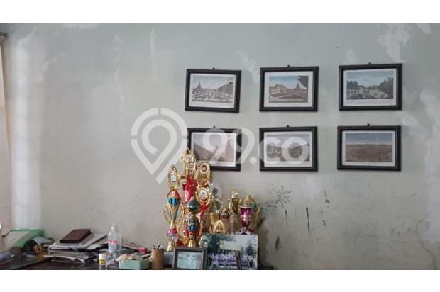 Dijual Rumah Bagus Lokasi strategis diperumahan Banjar wijaya Tangerang. 13498375