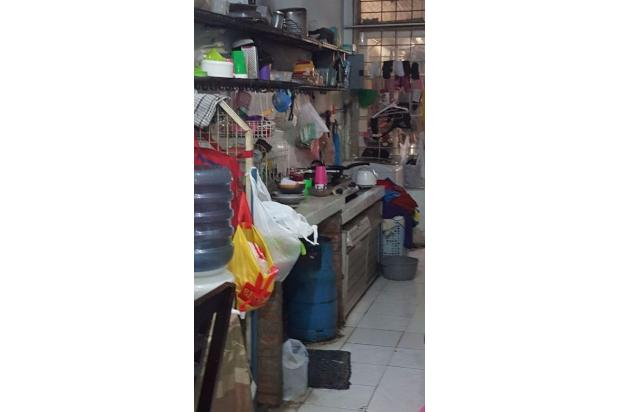 Dijual Rumah Bagus Lokasi strategis diperumahan Banjar wijaya Tangerang. 13498376