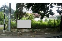 Dijual Tanah Di Bintaro, Jakarta Selatan
