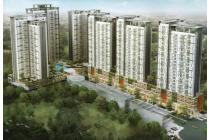 apartemen Akasa tower Kalyana
