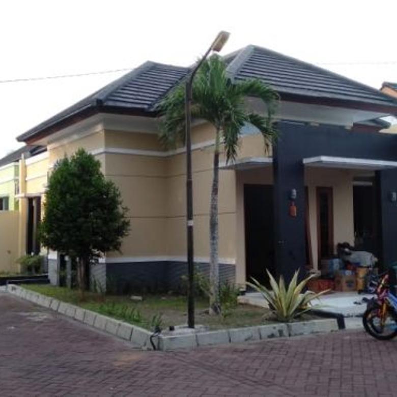 Jual Rumah Di banguntapan Dalam Perumahan Timur Giwangan