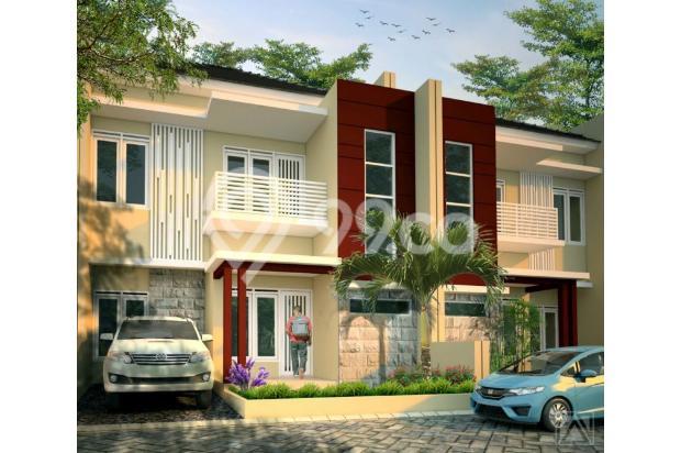 agen property terbaik 15894861