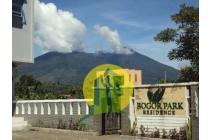 Jual Cepat Rumah di Bogor Park Residence (p442)