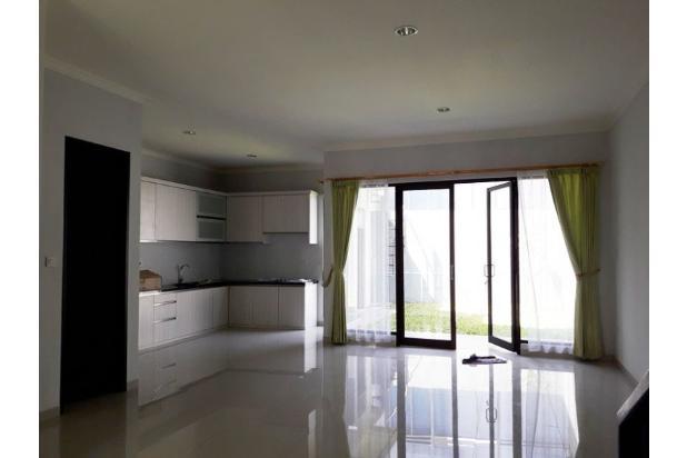 Hunian Nyaman di Setraland Bandung 14515673