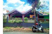Rumah Dijual di Kawasan Batu