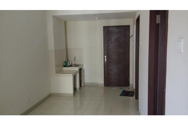 Dijual Apartemen murah di Sunter Park View 3190929
