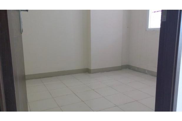 Dijual Apartemen murah di Sunter Park View 3190930