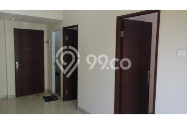 Dijual Apartemen murah di Sunter Park View 3190931