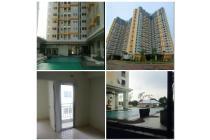 Pakubuwono Terrace Apartemen dijual murah-Kebayoran lama, Hub 0817782111