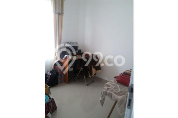 Dijual Rumah Minimalis 2 Lantai di Cluster Casa Azalea, Tangsel 17824761