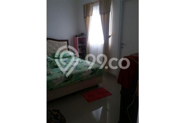Dijual Rumah Minimalis 2 Lantai di Cluster Casa Azalea, Tangsel 17824765
