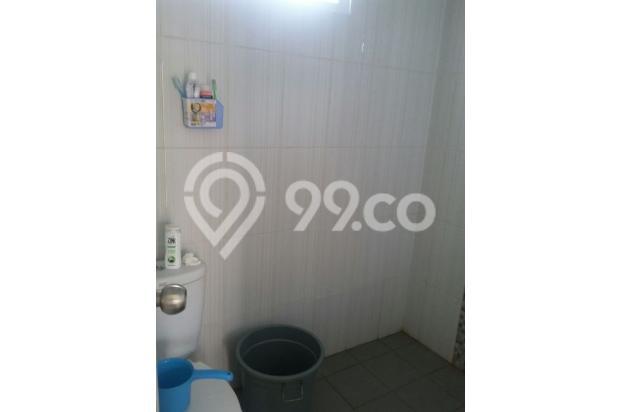 Dijual Rumah Minimalis 2 Lantai di Cluster Casa Azalea, Tangsel 17824763