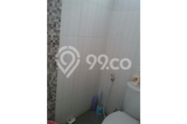 Dijual Rumah Minimalis 2 Lantai di Cluster Casa Azalea, Tangsel 17824764