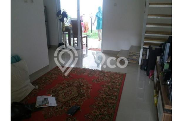 Dijual Rumah Minimalis 2 Lantai di Cluster Casa Azalea, Tangsel 17824773