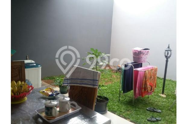 Dijual Rumah Minimalis 2 Lantai di Cluster Casa Azalea, Tangsel 17824771