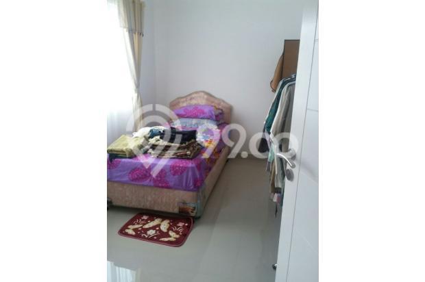 Dijual Rumah Minimalis 2 Lantai di Cluster Casa Azalea, Tangsel 17824767