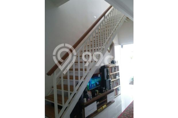 Dijual Rumah Minimalis 2 Lantai di Cluster Casa Azalea, Tangsel 17824772