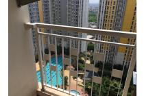 Apartemen The Springlake Summarecon Bekasi