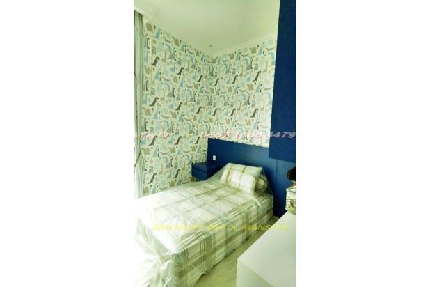 DIJUAL Apartemen Ancol Mansion Type 2+1 kmr (120m2-SeaView) 15661590