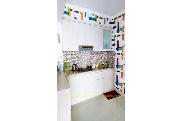 DIJUAL Apartemen Ancol Mansion Type 2+1 kmr (120m2-SeaView) 15661587