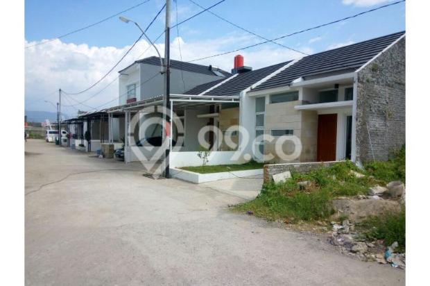 Rumah Dijual di Daerah Buah Batu Dekat Exit Tol, Bebas Banjir,Dekat Sekolah 12299775