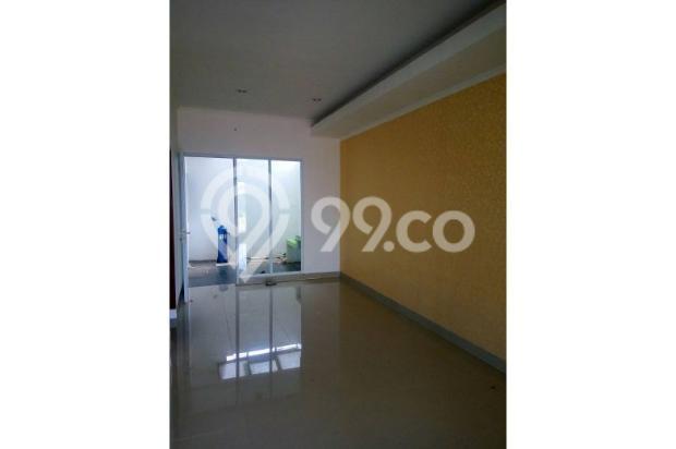 Rumah Dijual di Daerah Buah Batu Dekat Exit Tol, Bebas Banjir,Dekat Sekolah 12299783