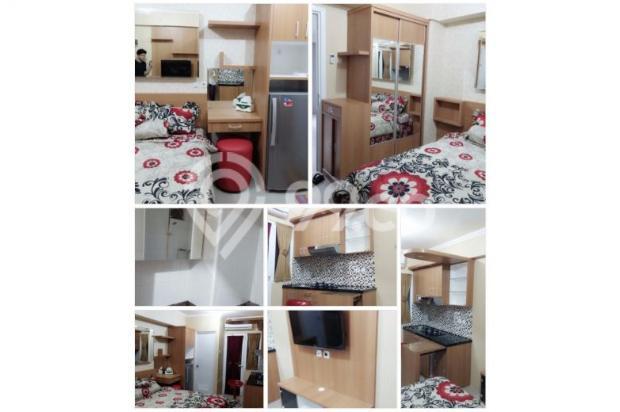 Disewakan Apartemen Green Pramuka City 12759203