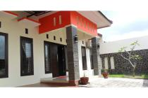 Guest House Nyaman di Sawitsari, By Simply Homy