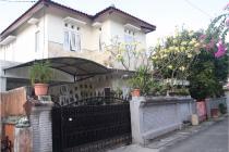 Rp.1,8mily Rumah Dijual