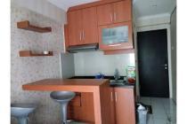 Apartemen Disewakan dengan Harga terbaik Sentra Timur Residence