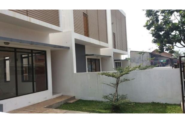 Rp957jt Rumah Dijual