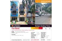 Ruko-Jakarta Utara-1