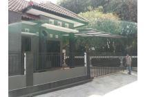 Info rumah Dijual Di Sleman, Rumah Dijual Di Pojok Tiyasan