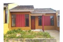 Rumah Murah Kalimulya Depok DP Hanya 10jt